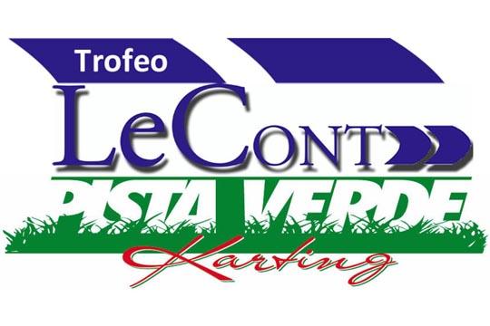 """La prima prova del Trofeo """"Le Cont - Pista Verde"""" ospiterà il raduno di kart storici """"Pista Verde: La Storia 4""""."""