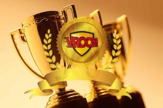 Vota il campione del decennio 2010-2019