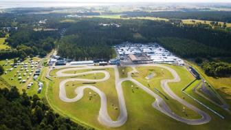 Mondiale OK/OKJ – Qualifiche, Minì e Travisanutto volano a Kristianstad