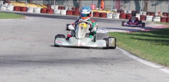 Si scaldano i motori per la Queen Cup Race 2018