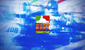 Rok Karting School: Compila, fotografa, invia... guida.