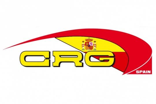 CRG APRE LA NUOVA SEDE IN SPAGNA  CON LA CREAZIONE DI CRG-SPAIN