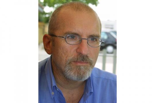 Addio a Claudio Bacchetta