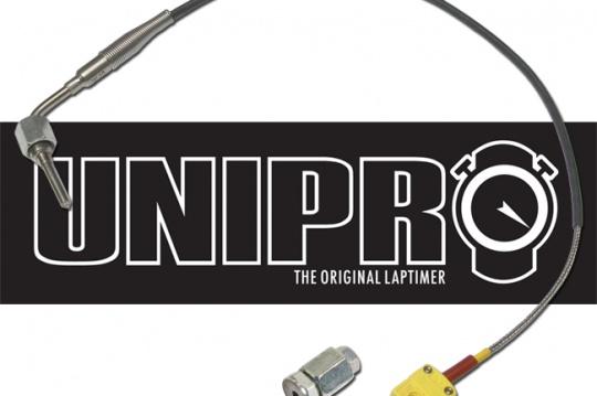 Unipro presenta il nuovo sensore allo scarico