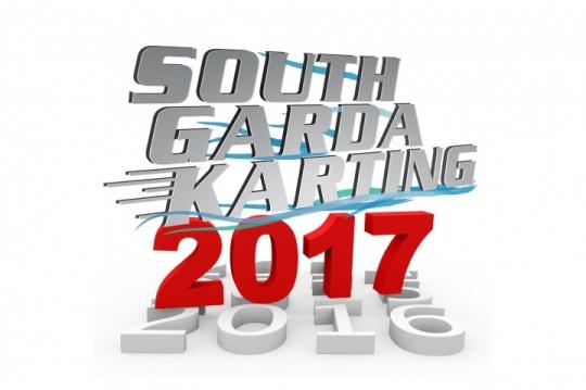 Lonato South Garda 2017 calendar