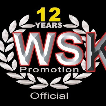 La WSK apre i battenti con la Champions Cup di Adria