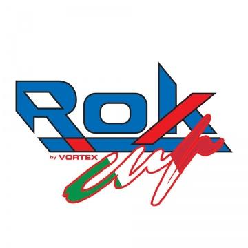 Rok Cup Italia Team Trophy 2019. €10.000 al team campione!