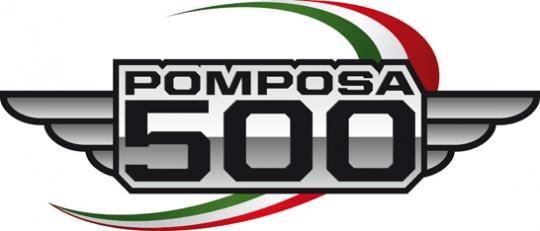 500 Miglia - Pomposa Endurance