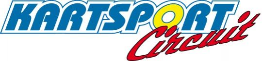 Kartsport Circuit - Viverone rimpiazza Cremona il 13 Aprile