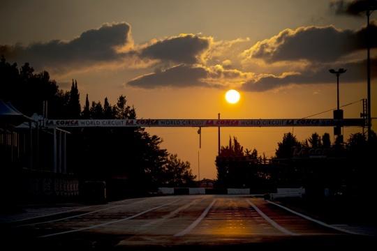 A La Conca circa 180 piloti per il Campionato Italiano ACI Karting. In KZ2 al via anche il pluricampione Davide Forè