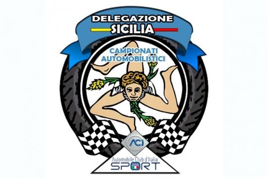 Riparte col Karting la stagione motoristica di Aci Sport Sicilia