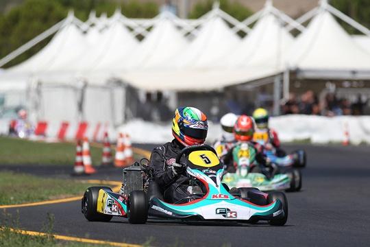 Gran successo a Siena per la prima edizione del Trofeo di Ferragosto