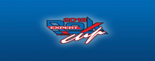 Rok Expert, novità per il 2018