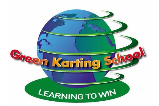 Green Karting School: il top