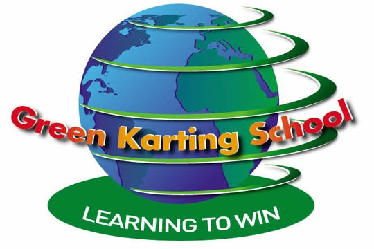 Green Karting School: ripartono i corsi!