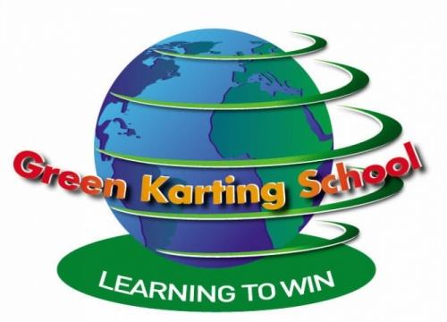 Green Karting School 2017, ultima chiamata