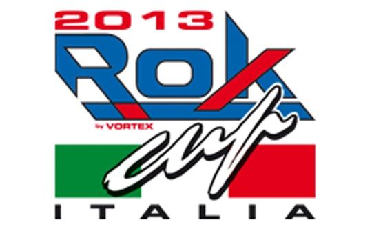 171 Rokker alla finale italiana
