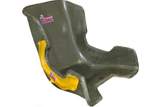 Sedile regolabile da Max Pro Racing