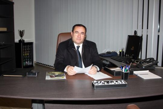 CRG, la fabbrica dei campioni raccontata da Giancarlo Tinini