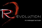 Flavio Olivieri torna in Revolution Motorsport.