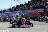A Portimao è andata in scena la Rotax MAX Challange Grand Finals, 6 categorie che hanno regalato uno spettacolo incredibile.