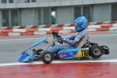 WSK Final Cup – Adria report