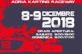 1° Karting Expo - Imperdibile!