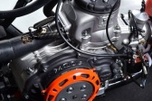 La manutenzione del motore KZ: smontare e rimontare la testata