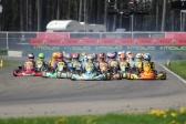 Il Rotax MAX Challenge Euro Trophy pronto alla sfida di Kristianstad.