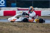 Parte 1: Il kart e l'inverno, tutto quello che c'è da sapere con Lorenzo Travisanutto