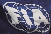 CIK FIA 2019, ufficializzate regole e calendario