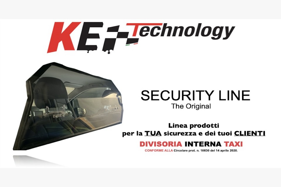 KE Technology si unisce alla lotta contro il Covid-19