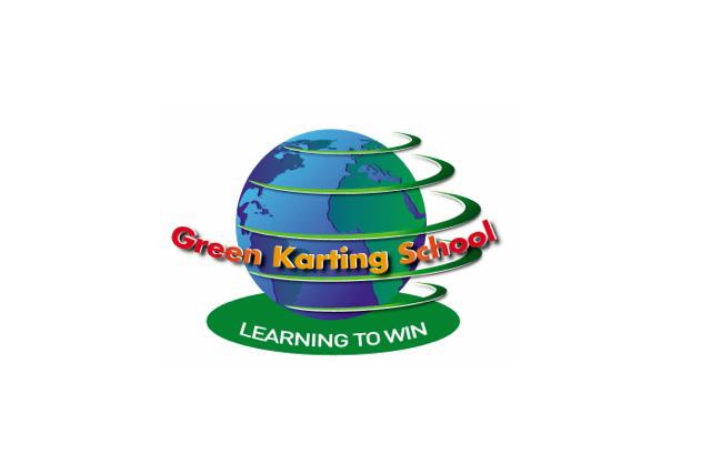 La Green Karting School compie dieci anni