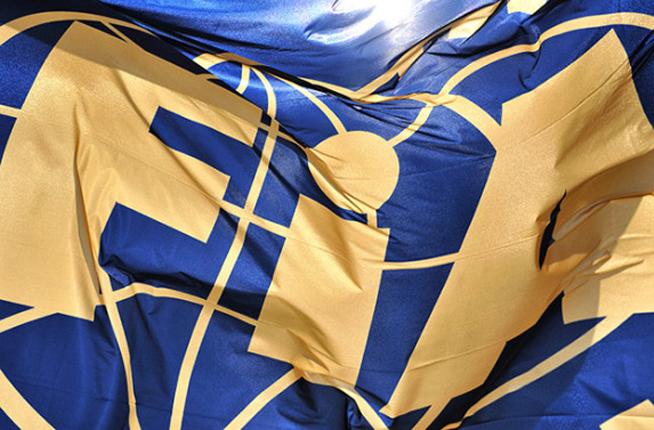 Decisioni del Consiglio mondiale FIA riguardanti il Karting