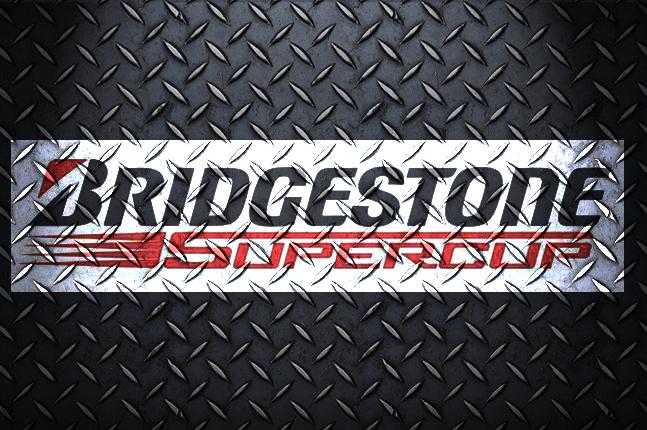 2015 Bridgestone Supercup 2015 - 40.000 motivi per non mancare