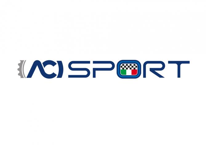 """I protagonisti """"fiorentini""""delle varie serie dell'automobilismo sportivo sono stati premiati con il Giglio da Corsa."""