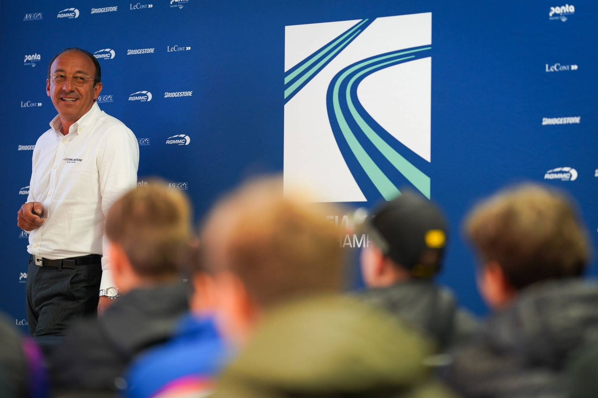 FIA European Championship KZ/KZ2/Academy – Anteprima del weekend