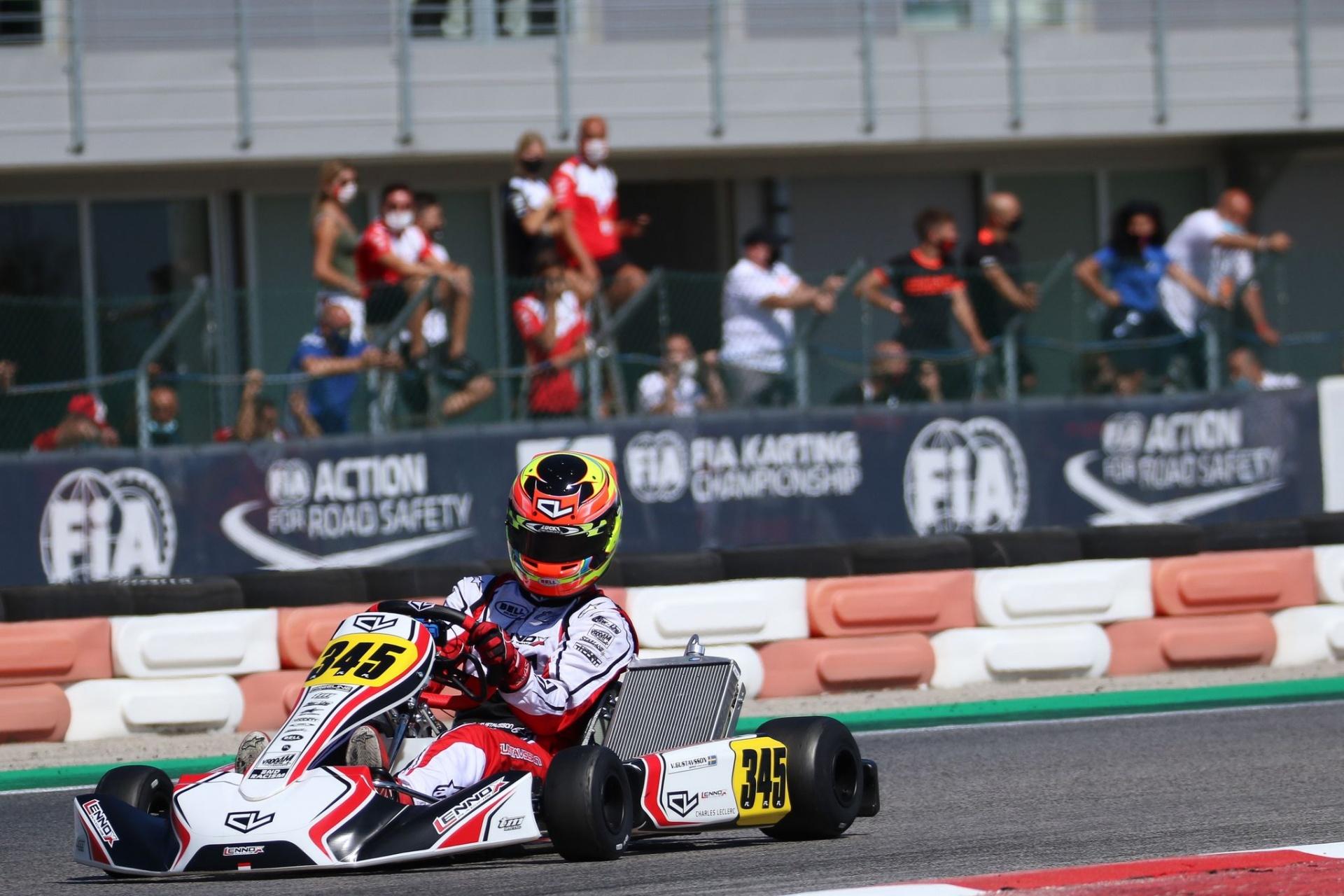 """La FIA estende il """"protocollo Formula 1"""" anti-Covid 19"""