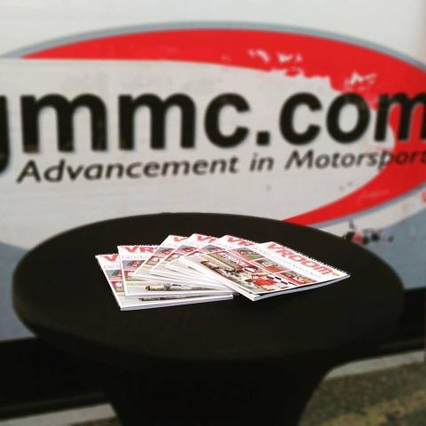 Una nuova era per CIK FIA: RGMMC al posto di WSK Promotion