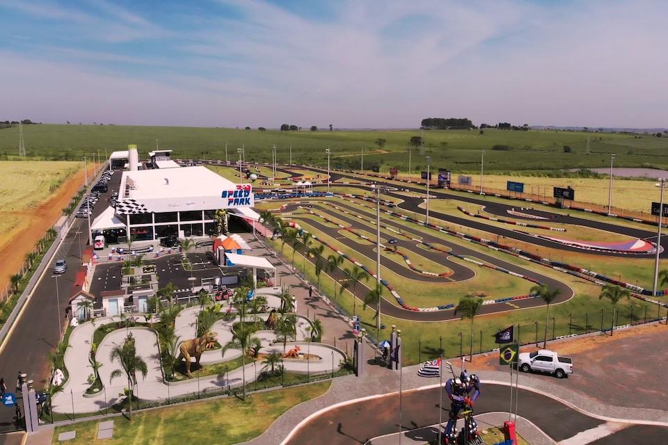 La FIA conferma il Mondiale in Brasile. No dai Costruttori