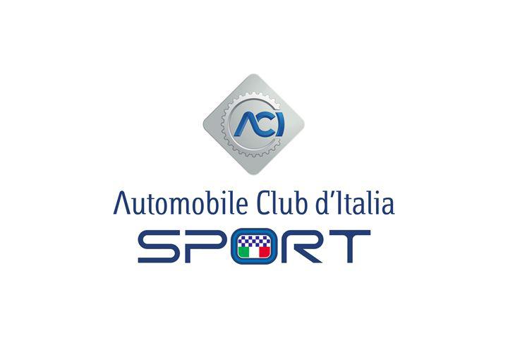 In Sicilia è iniziata la nuova stagione dei Campionati Regionali ACI Karting, il 26 febbraio è la volta di Battipaglia e Viterbo