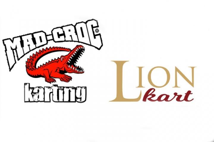 Non c'è collaborazione tra coccodrilli e leoni