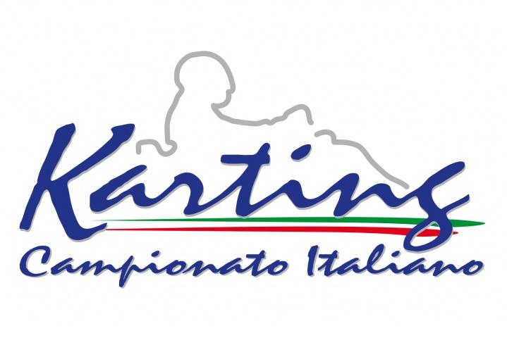 Il Campionato Italiano ACI Karting e Coppa Italia 2018, date e circuiti
