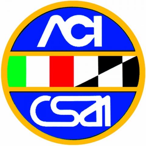 Tutti i campioni della stagione Karting ACI-CSAI 2014