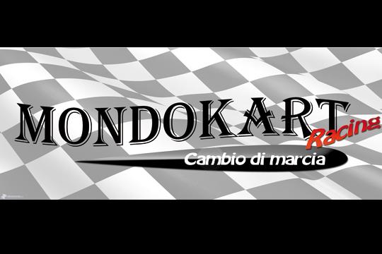 Il 15 Giugno sarà inaugurata la nuova gestione della Mondokart Racing Srl di Nerviano