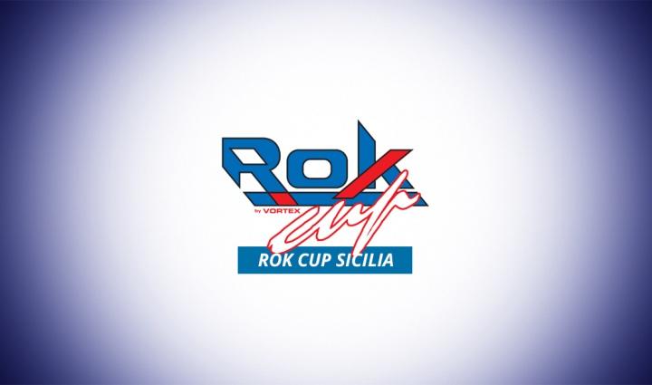 Rok Sicilia. Domenica parte il girone