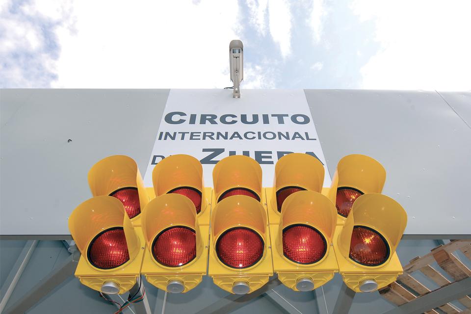 La FIA annuncia il calendario 2020, torna la Spagna!