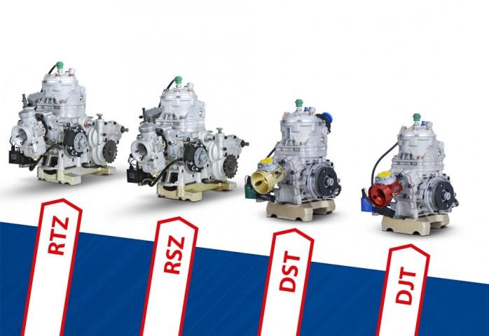 Grandi risultati per Vortex in OKJ al South Garda Karting per la WSK Super Master Series