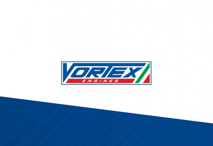 Si rimettono in moto i Vortex del mondo per la stagione 2018