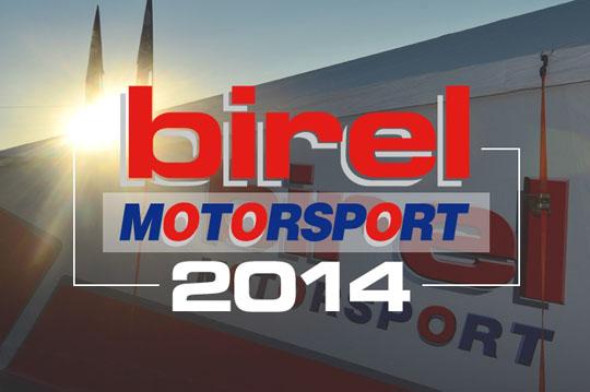 Birel Motorsport ufficializza gli impegni e le strategie in ambito sportivo